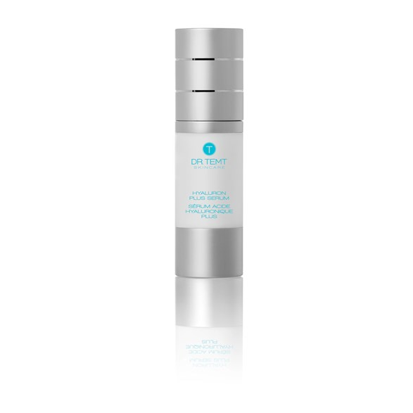 Hyaluron Plus Serum