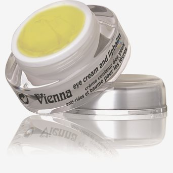 Vienna Cream (15 ml)