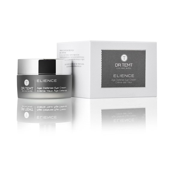 Elience Age Defence Eye Cream