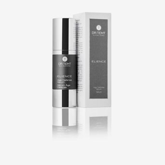 Elience Age Defence Serum