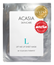Acasia Skincare Lift Me Up Sheet mask