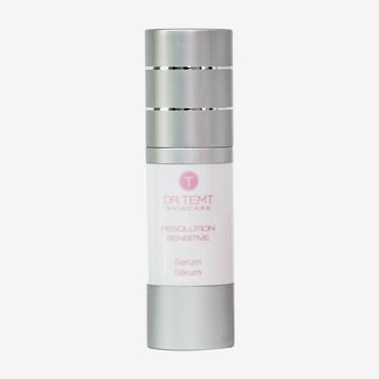 Resolution Treatment Serum